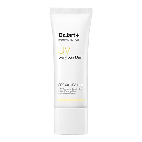 Dr. Jart+ - Every Sun Day (Spf50+/Pa+++) 50ml