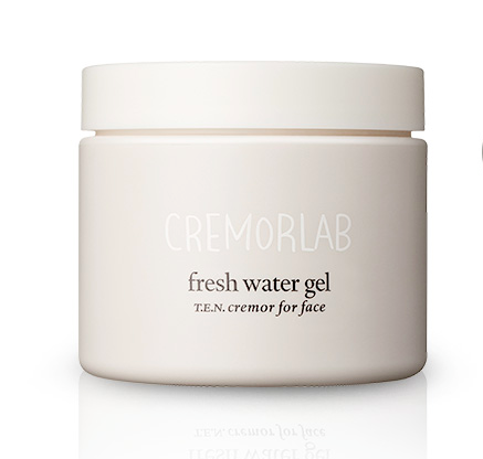 Cremorlab - Fresh Water Gel 100ml