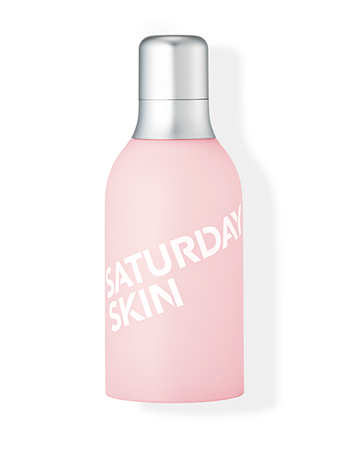 Saturday Skin - Hydrating Essence Mist 130ml