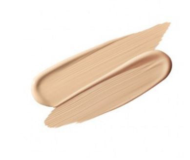 Etude House - Double Lasting Foundation SPF34 PA++