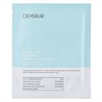 Cremorlab - Hydro Plus Aqua Tank Water-Full Mask (5'li)