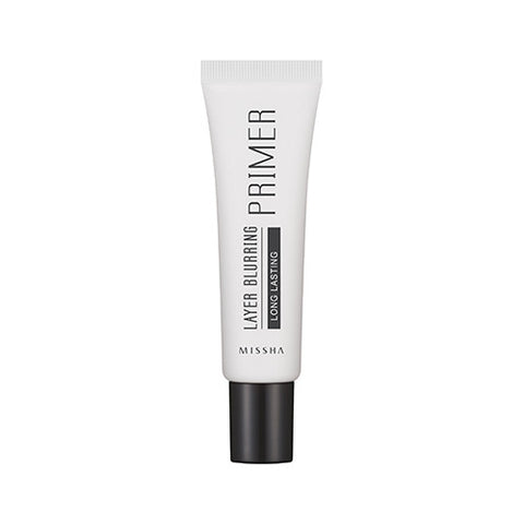 Missha - Layer Blurring Primer 20ml