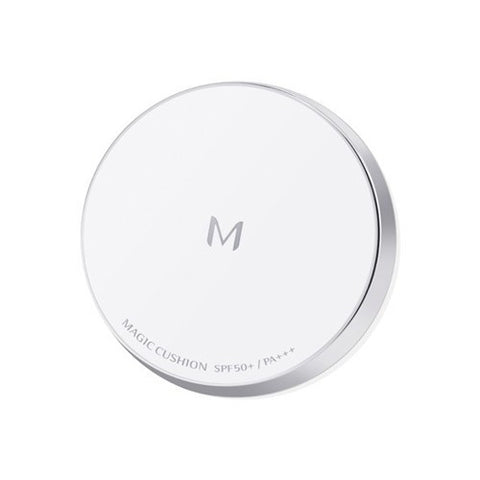 Missha - M Magic Cushion SPF50 / PA+++