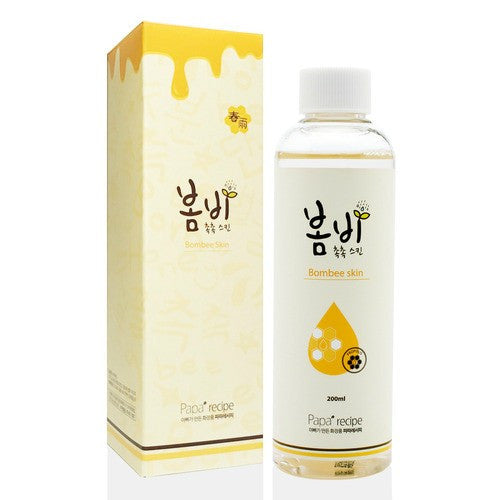 Papa Recipe - Bombee Skin 200ml