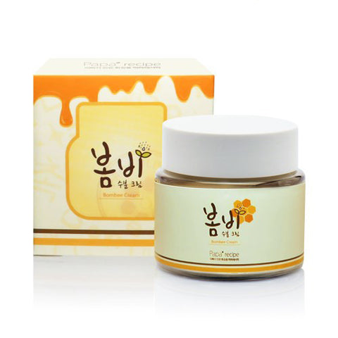 Papa Recipe - Bombee Cream 50ml
