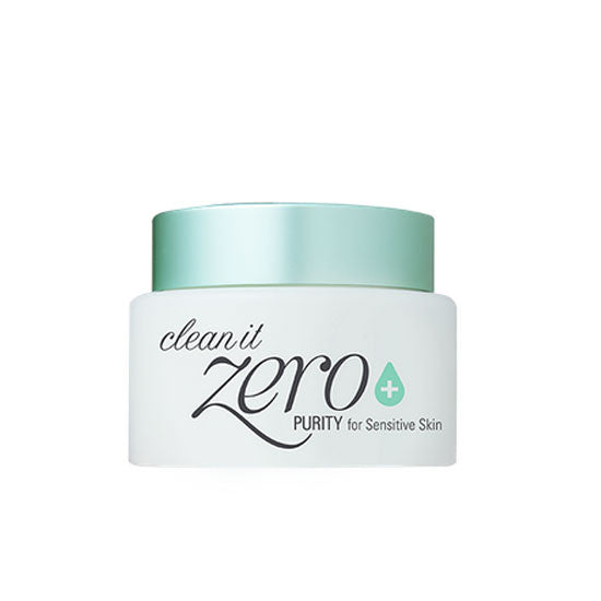Banila Co - Clean It Zero Purity 100ml