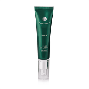 Shangpree - S-Energy Repair Eye Cream 30ml