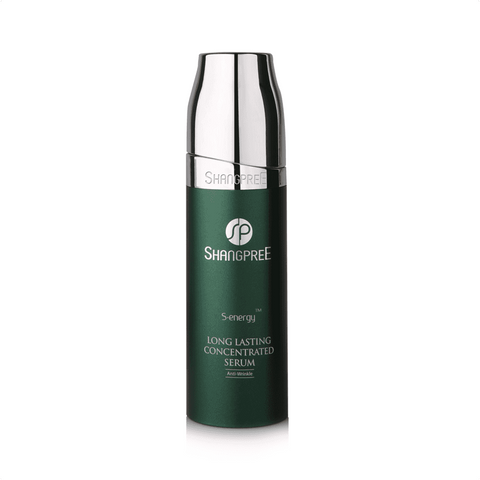 Shangpree - S-Energy Long Lasting Concentrated Serum 30ml