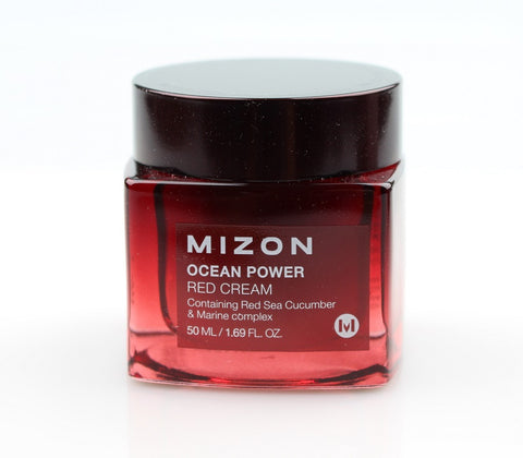 Mizon - Ocean Power Red Cream