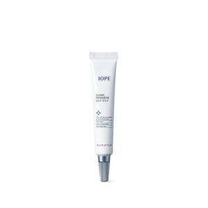 IOPE - Clinic Intensive Spot Shot 20ml