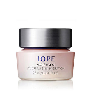 IOPE - Moistgen Eye Cream Skin Hydration 25ml
