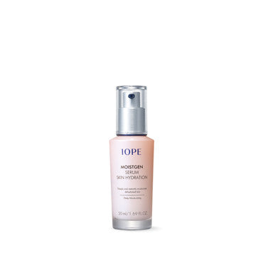 IOPE - Moistgen Serum Skin Hydration 50ml