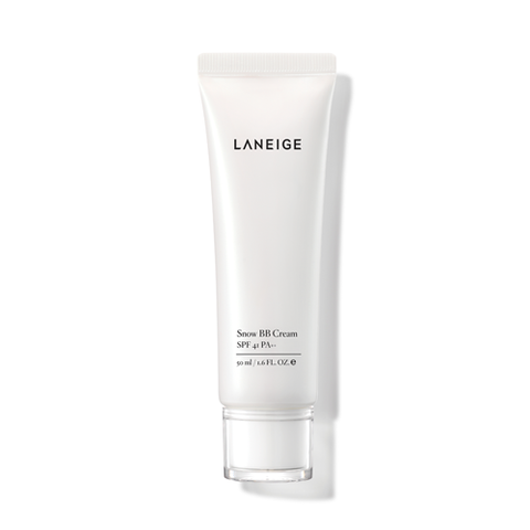 Laneige - Snow Bb Cream Spf 41 Pa++ 50ml