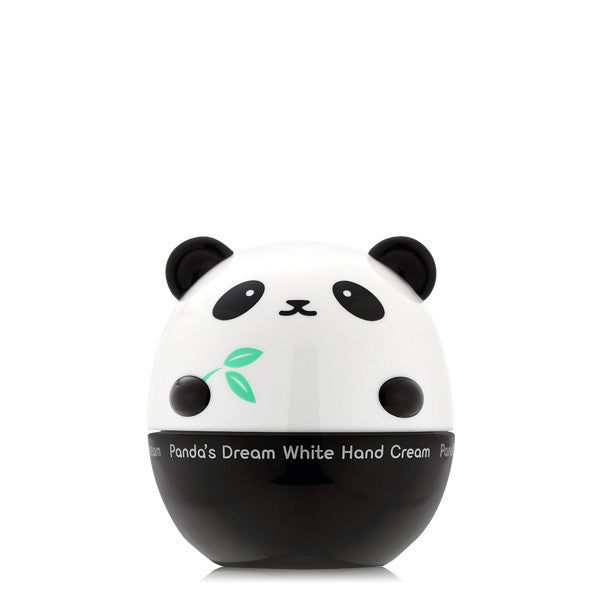 Tony Moly - Panda`S Dream White Hand Cream 30g