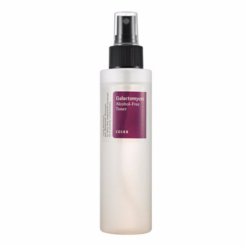 Cosrx - Galactomyces Alcohol-Free Toner 150ml