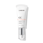 Laneige - Water Base CC Cream 40ml
