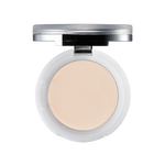 Laneige - Water Supreme Finishing Pact SPF 25 PA++
