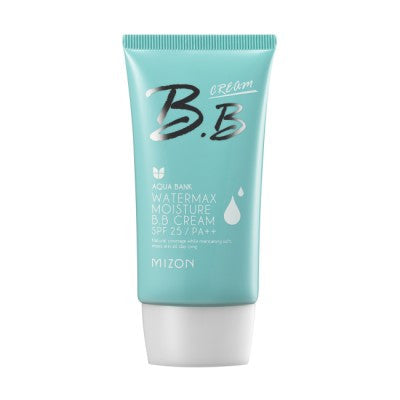 Mizon - Watermax Moisture Bb Cream
