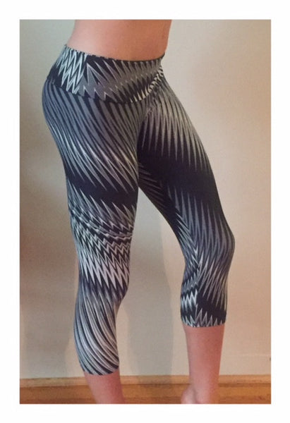 Keep It Simple Leggings - She By Anna