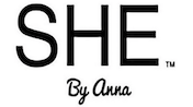 She By Anna