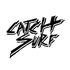 buy catch surf