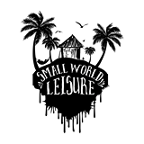 small world of leisure dealer perth