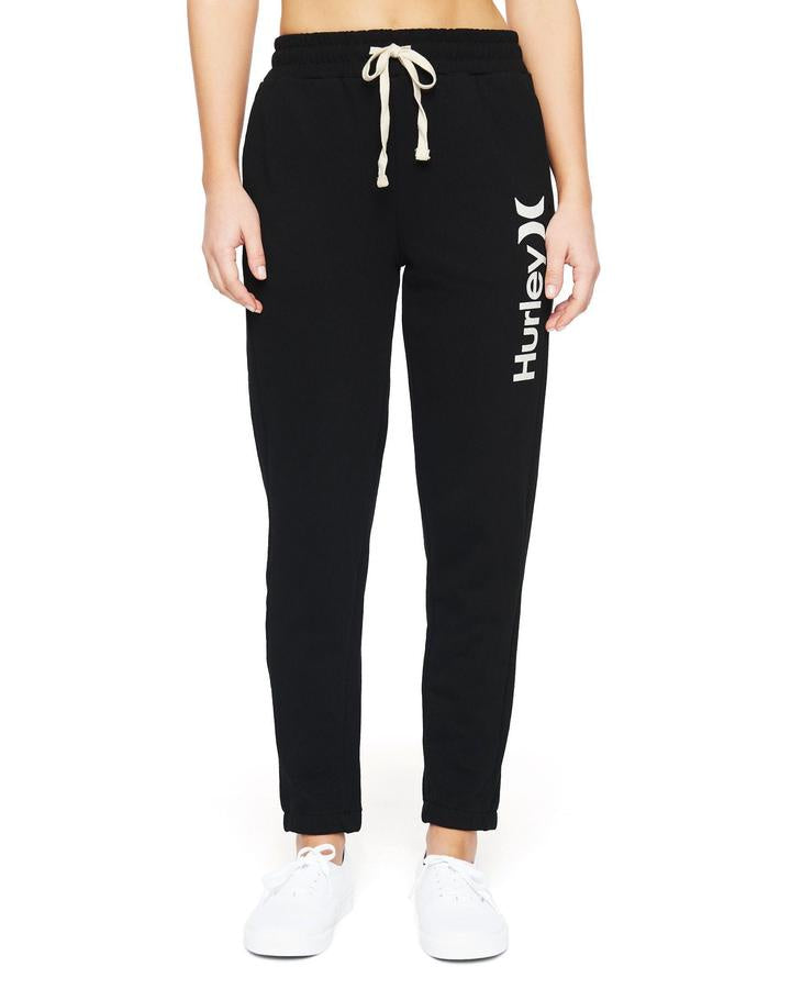 One & Only Fleece Pant