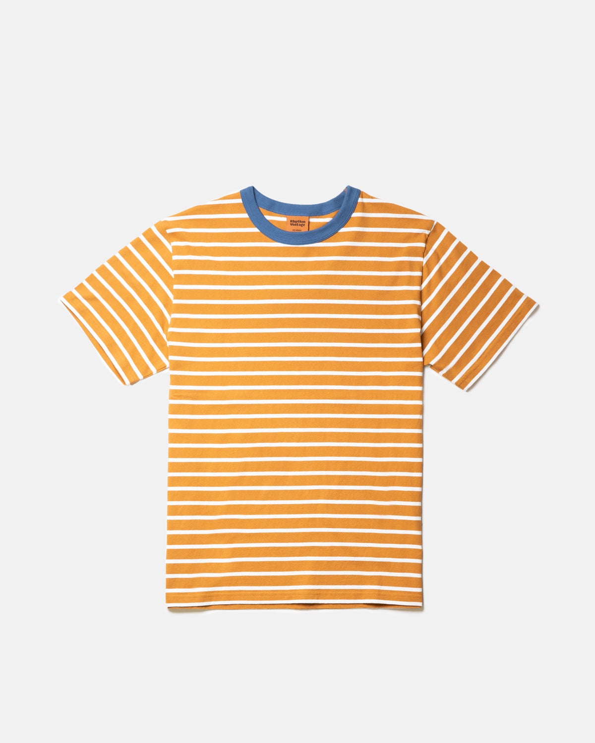 Vintage Strip T-Shirt