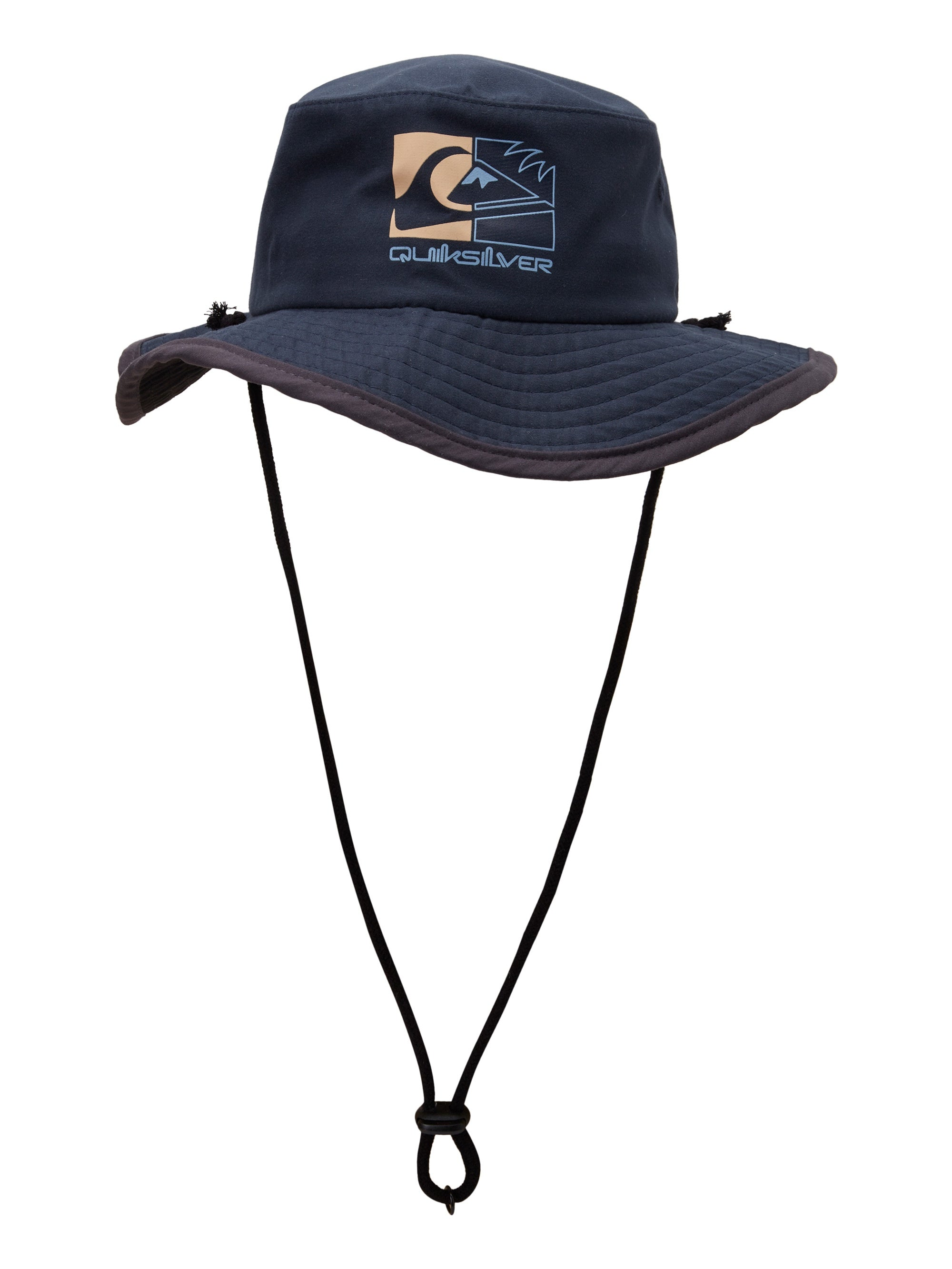Boys 2-7 Scortched Bucket Hat