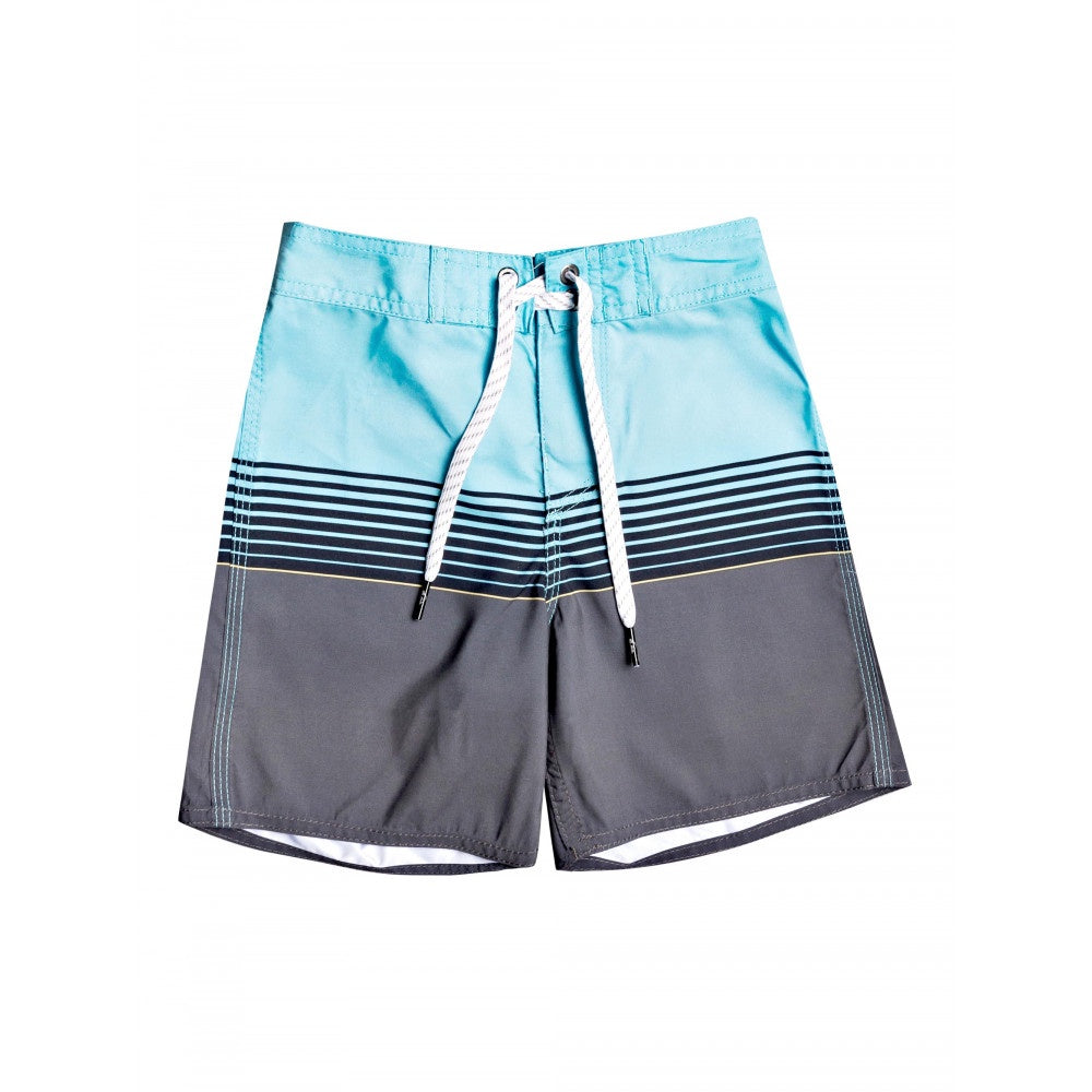 Groms Everyday Slab Boardshort