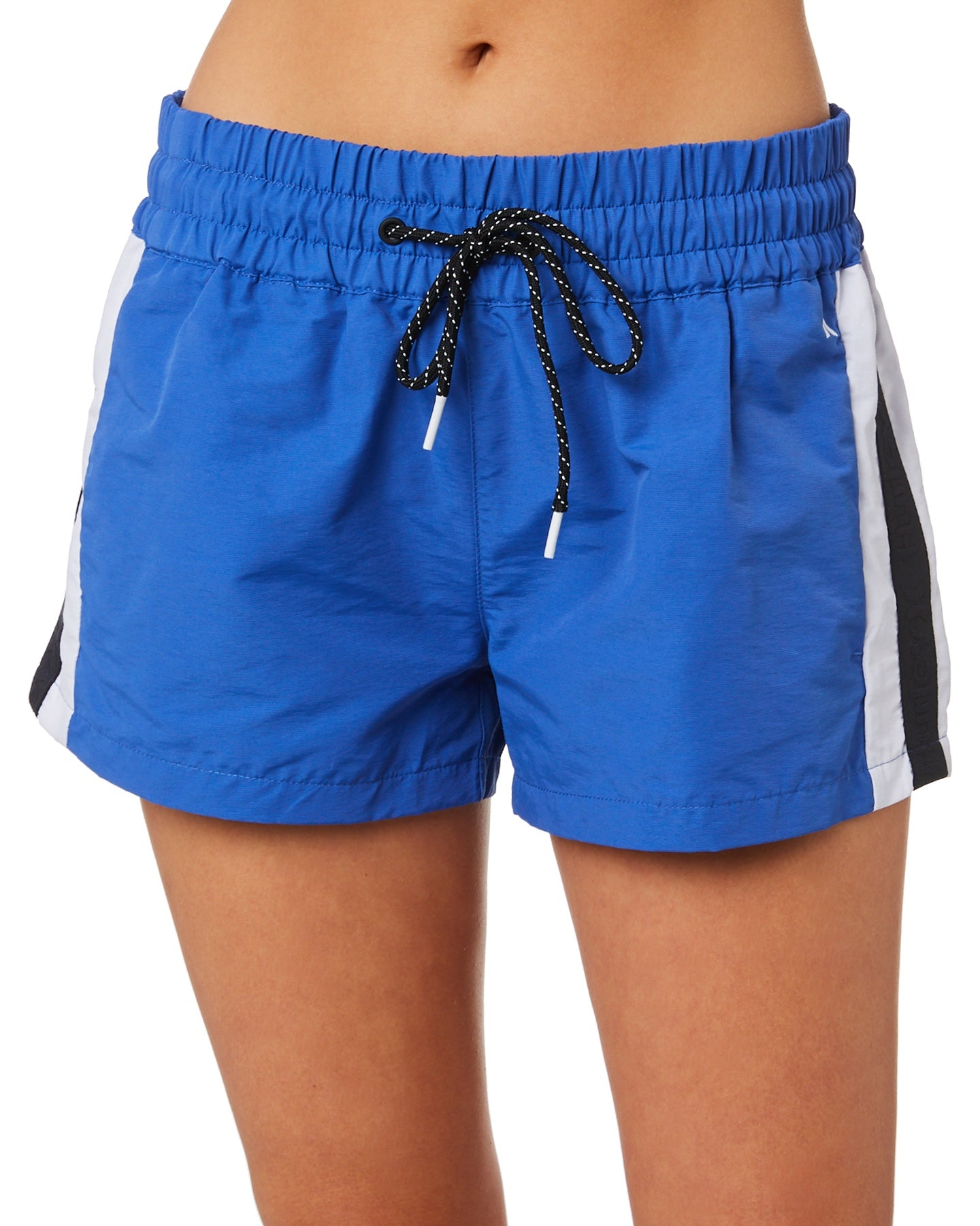 Ladies One and Only Boardshort