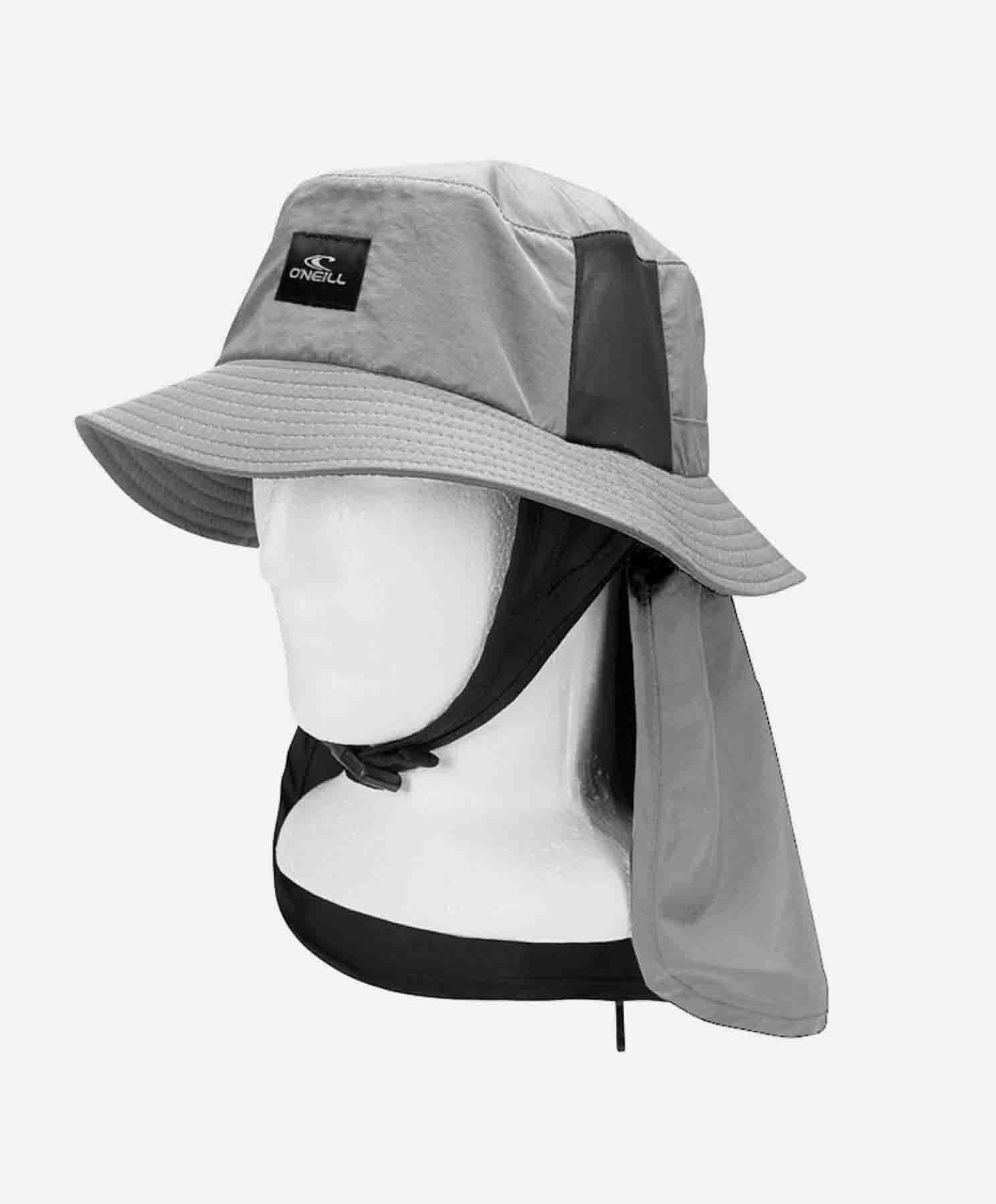 Eclipse Bucket Hat 3.0