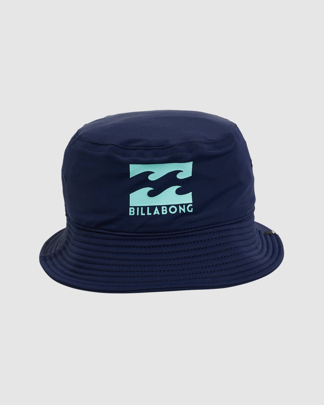 Groms Beach Day Bucket Hat