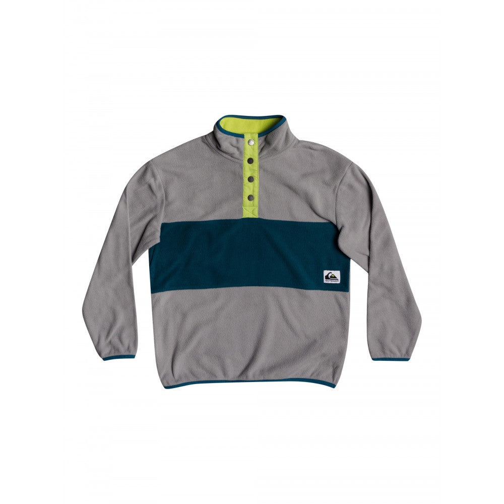 Boys Iacu Polar Fleece