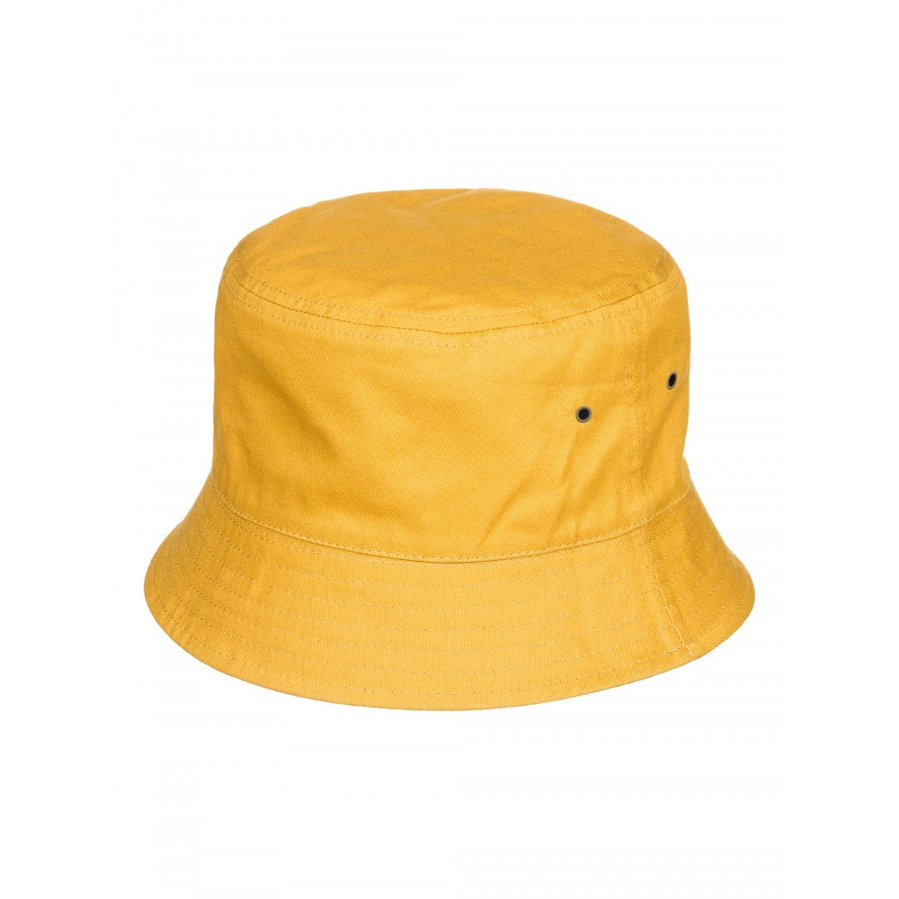 Womens Little Confetti Bucket Hat