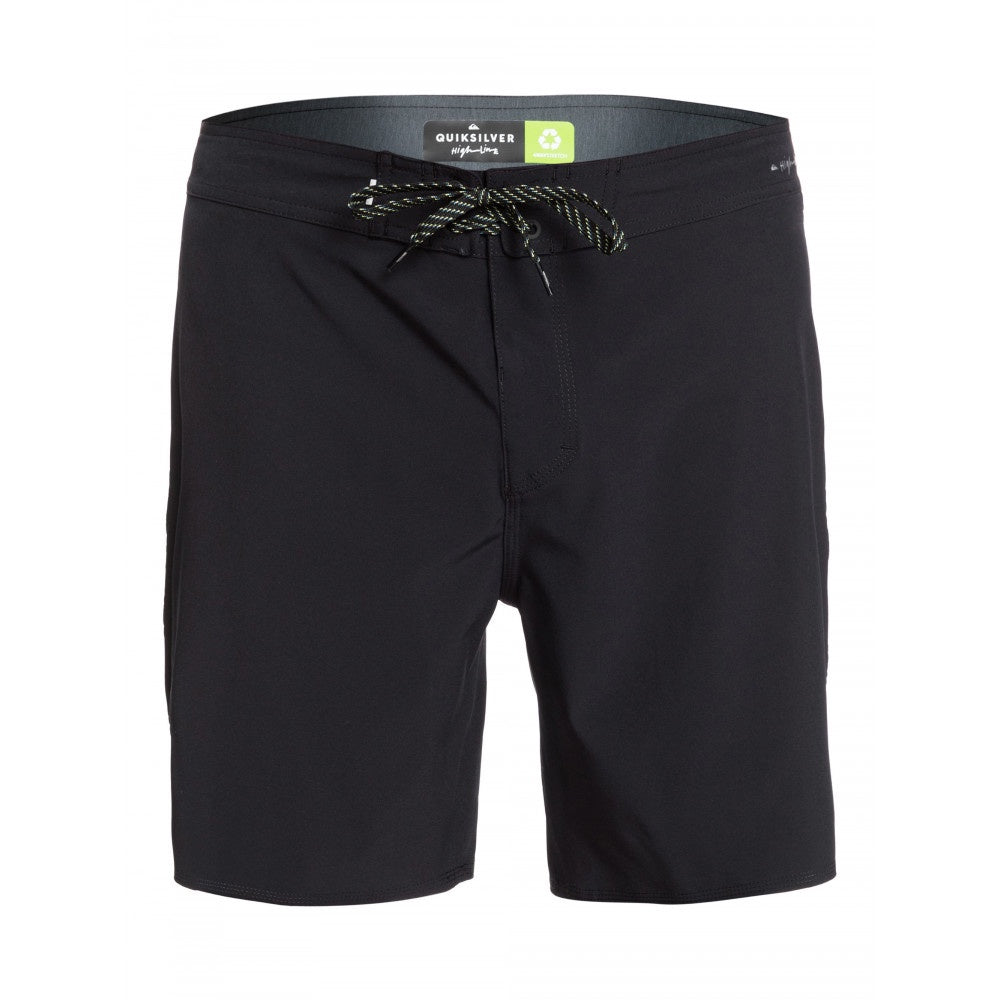 "Highline Disrupted 18"" Boardshort"