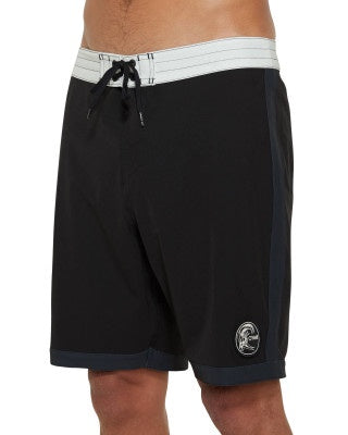 Chris Christenson Boardshort