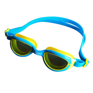 Fiski Mini Hunter Goggles