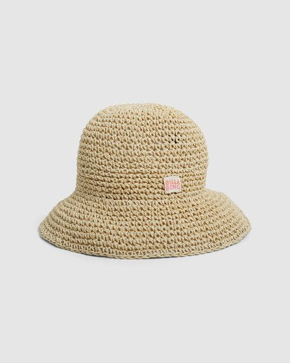 Little Dunes Hat