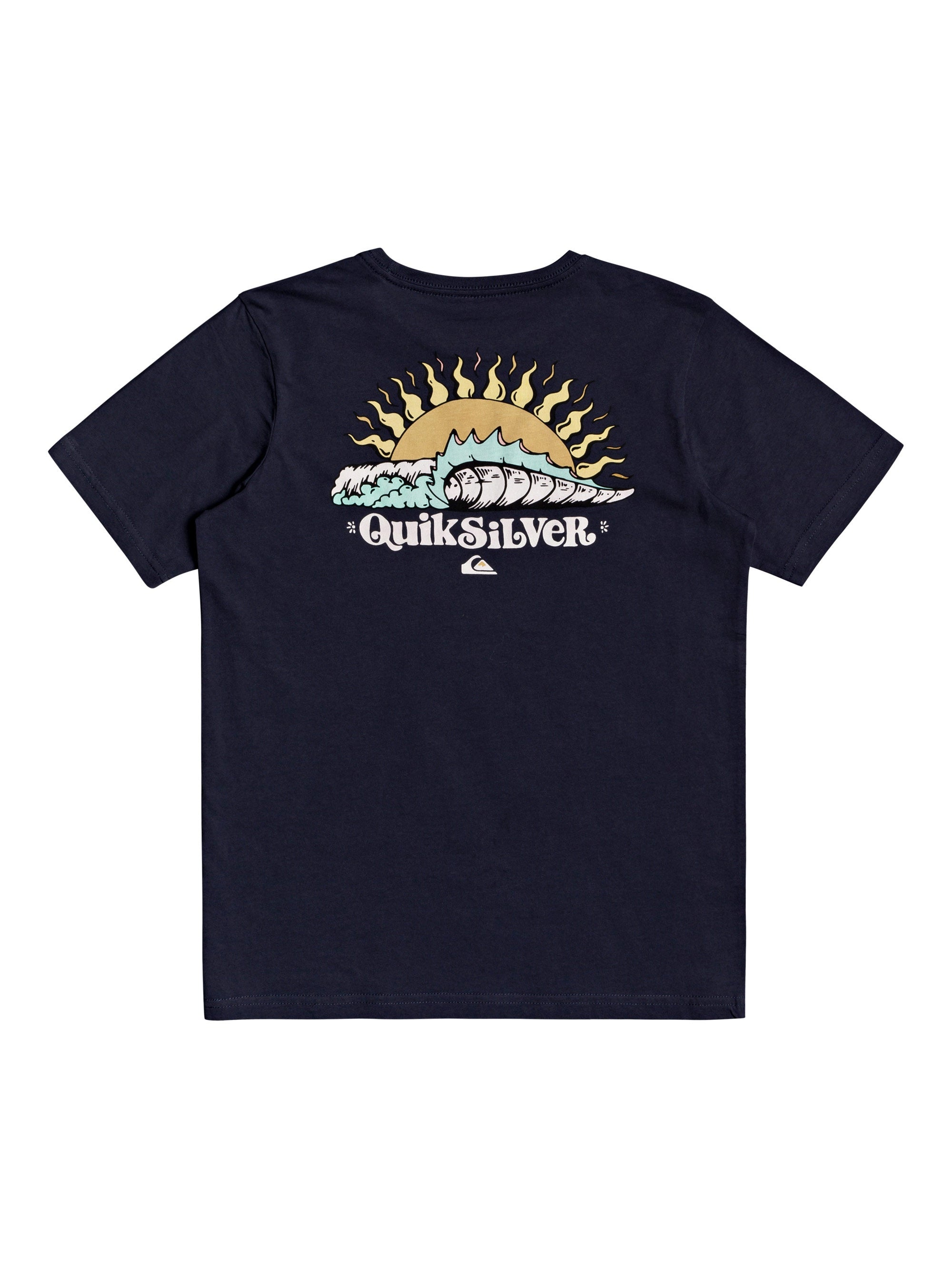 Boys Kool Enough Tee