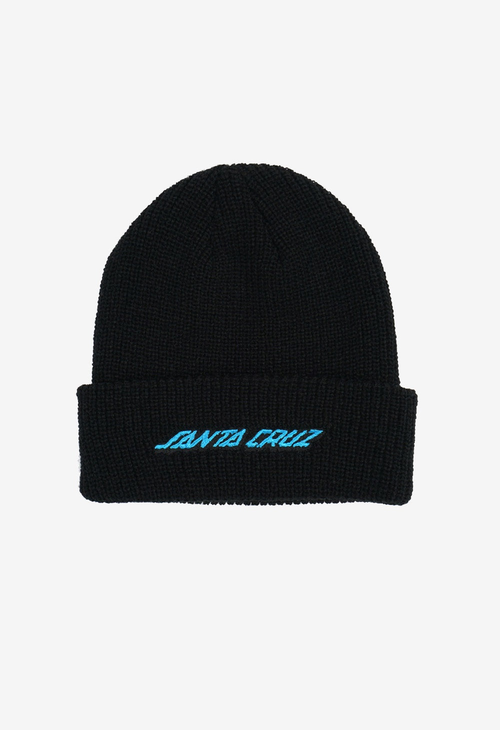 Melting Strip Youth Beanie