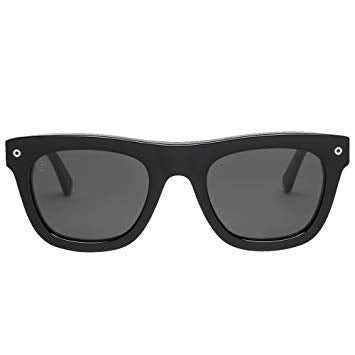 electric anderson gloss blk/ohm gry