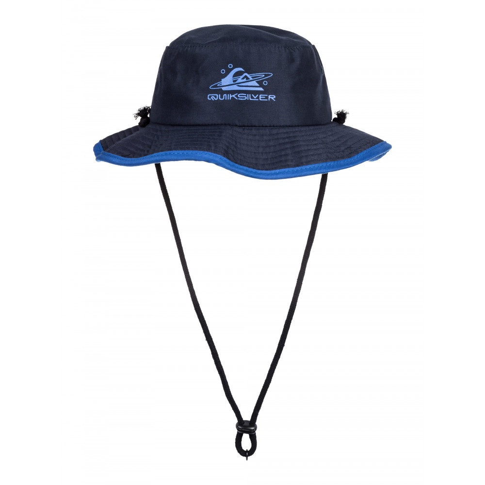 Groms Gel Station Hat