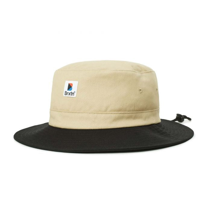 Gate II Bucket Hat