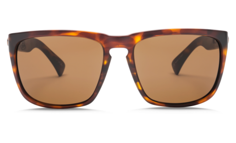 electric knoxville xl tort/ m bronze