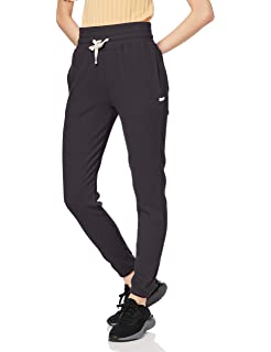 Chill Fleece Jogger Pant