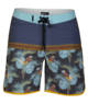 Phtm Sierra 18in boardshort