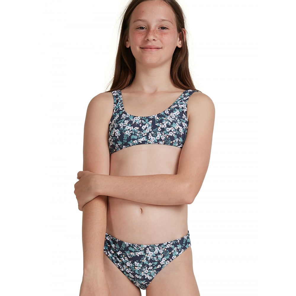 Girls Your Magic Athletic Set