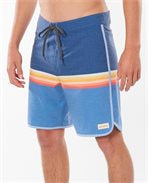 Mirage Surf Revival Boardshort