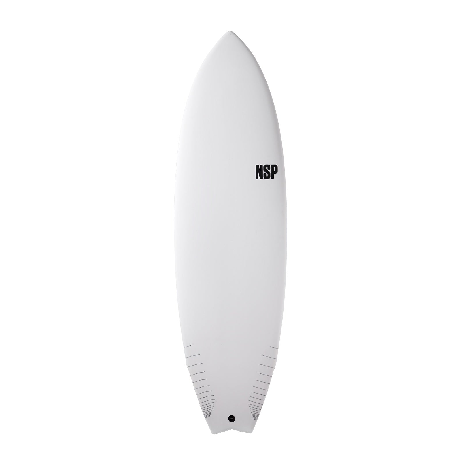 "6'0"" NSP Protech Fish"
